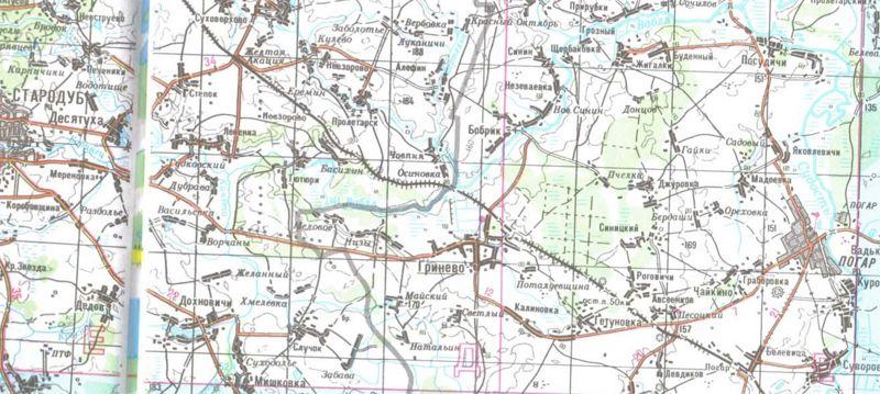 самом деле карта мгинский район михайловская подразумевается самостоятельное